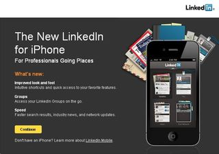 Google Image Result for http___goodorbademail.com_wp-content_uploads_2011_09_new-linkedin-iphone-app.jpg