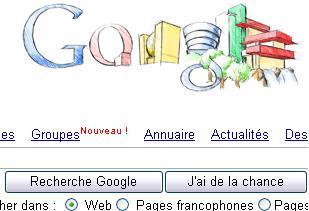 Google frank lloyd wright