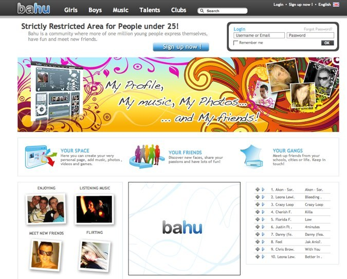Bahu_new_design_is_great11