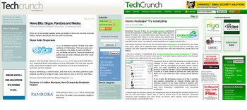 Techcrunchnew