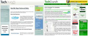 Techcrunchnew
