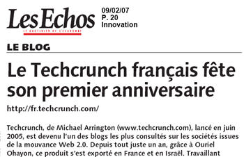 Lesechos1an