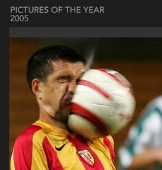 Reuters-pictures-of-the-year-2005