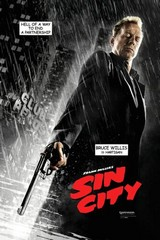 Sin-city-hartigan-bruce-willis-5001220