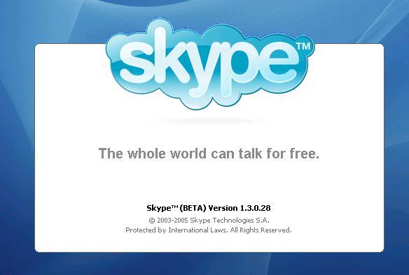 http://ouriel.typepad.com/myblog/skype_baseline.JPG