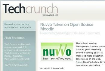 Techcrunch_home